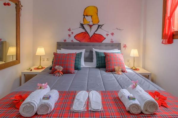 slider-bottom-bedroom20FD339D0-DCA5-ECB6-A1DB-52E5710554B2.jpg