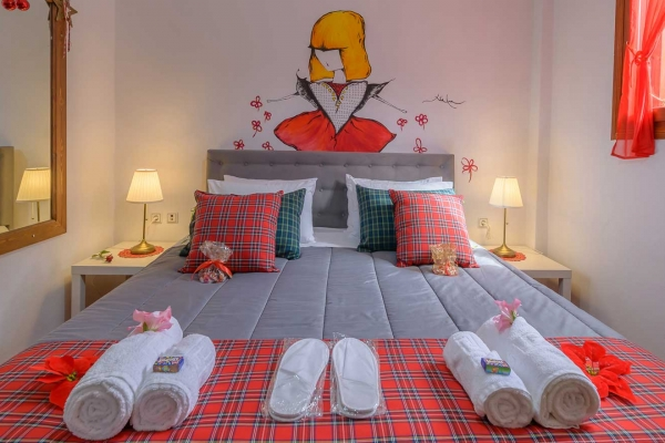 bedroom151263321-0803-CF4E-9B9B-5F2522F28953.jpg