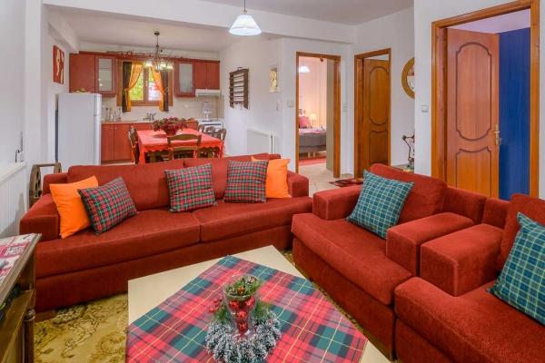 livingroom1F2893E5-31FE-F6F3-3769-F3A84D9E7CFC.jpg