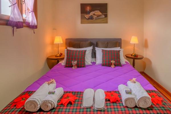 bedroom26FBFB5BF-30F0-8D79-CF5E-550D6F6B056E.jpg